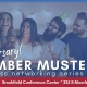 6th Anniversary Veterans Chamber Muster