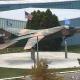 Lake County Veterans Memorial Plaza Dedication Ceremony