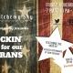 Alchemy Sky Foundation presents Rockin' For Our Veterans