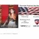 Vinovium Veterans Day Benefit