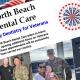 We appreciate our Veteran's!