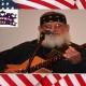 Bill Romano:  Thurs 11/11 6p at La Divina - Special Veteran's Day Event