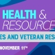 Tidewater Tech  Vaccines And Veterans Resource