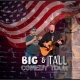 Montrose Comedy - VFW Fundraiser w/The Big and Tall Comedy Tour