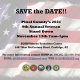 Pinal County Veteran Stand Down & Resource Fair - Provider Registration