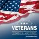 Veterans Day Dinner, American GI Forum