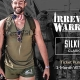 Irreverent Warriors Silkies Hike- Clarksville, TN
