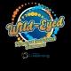 Wild-Eyed Memorial Invitational Tournament
