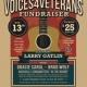 Voices 4 Veterans