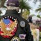 Lake Mary Trailblazers Veterans Day Salute