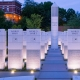 In-Person East Tennessee Veterans Memorial Brown Bag Lecture