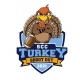 SCC 1st Annual Thanksgiving DADS ONLY Flag Football Tourney to Benefit LHL