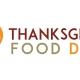 Thanksgiving Food Drive 2021