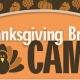 Pembroke Pines Thanksgiving Week Camp