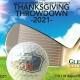 JWA's Thanksgiving Throwdown 2021