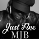 Just Fine MJB Tribute Band Live Thanksgiving Weekend