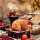 Celebrate Thanksgiving at Rosen Plaza Hotel in Orlando