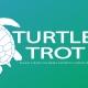 Thanksgiving Weekend Turtle Trot 5K 2021