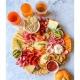Lauren Ashton Cellars, Woodinville - Thanksgiving Art of Cheese