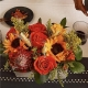 Girl's Night Out! Thanksgiving Centerpiece Workshop at Graduate Annapolis