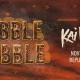 Gobble Wobble ft Kai Wachi
