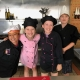 Kids' Thanksgiving Holiday Cooking Camp 2021