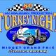 80th Annual Turkey Night Grand Prix