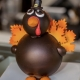 The Conche Presents: Sip and Sculpt: THANKSGIVING EDITION!!