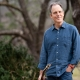 David Wilcox's Annual Thanksgiving Homecoming Concert