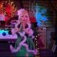A Holly Dolly Christmas Drag Queen Bingo