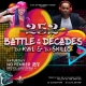 252 Battle of the Decades Celebrity Afterparty