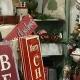 Salt Lake Family Christmas Gift Show - Nov. 11, 12, 13, 2021