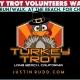 Volunteering for 2021 Long Beach Turkey Trot