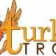 Mount Juliet Turkey Trot