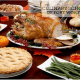 Thanksgiving Is Back!
