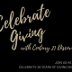 Celebrate Giving with CENTURY 21 Discovery