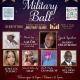VFW Military Ball