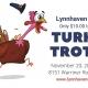 Lynnhaven School Turkey Trot 5K