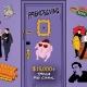 Kansas City - Friendsgiving Trivia Pub Crawl - $15,000+ IN PRIZES!