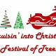 Annual Cruisin' Into Christmas - Festival of Trees Event