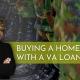 Veteran Home Buying Guide