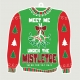 2021 Ugly Sweater Day 1M 5K 10K 13.1 26.2-Participate from Home Save $5