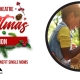 The Savannah Theatre Christmas Tradition 2021 To Benefit Single Moms