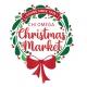 Chi Omega Christmas Market 2021