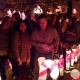 Christmas Lights, Chocolate and Sips Tour ( Adults Only)- Park Cites