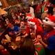4th Annual 12 Bars of Christmas Crawl® - Dallas