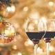 Wine Tasting, Bites, Dessert and Christmas Lights Tour