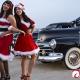 Stylz 4 Mylz Christmas Car Show