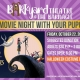 The Barkyard Theatre at The Barnacle: The Nightmare Before Christmas!