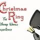 The Great Christmas Ring at Walt Disney World